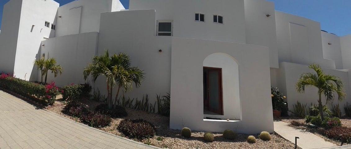 no.11A Vista Bahia Residencial, Casa Rina, Cabo Corridor,