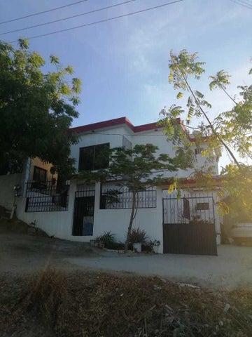 44 C. Forjadores, Casa Ninfa, San Jose del Cabo,