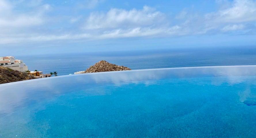 13 Camino Galento, Casa Leland, Cabo San Lucas,