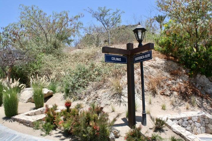 2 Colinas, Querencia Estate Homesite, San Jose Corridor,