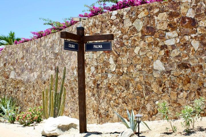 53 Palma, Querencia Homesite, San Jose Corridor,