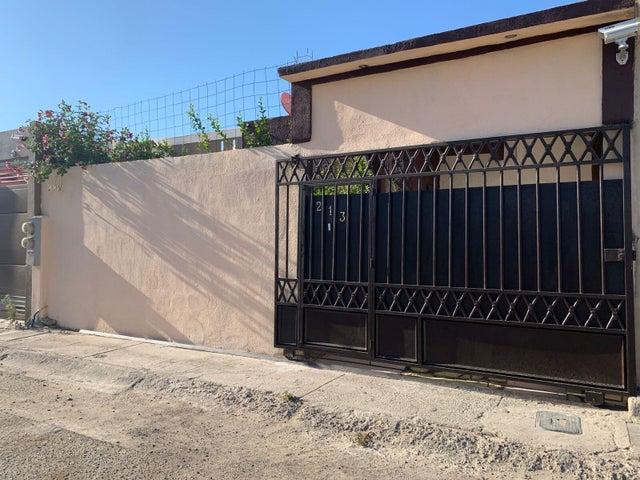 213 Calle Bahía Circuito de Samana, Casa del Sol, La Paz,