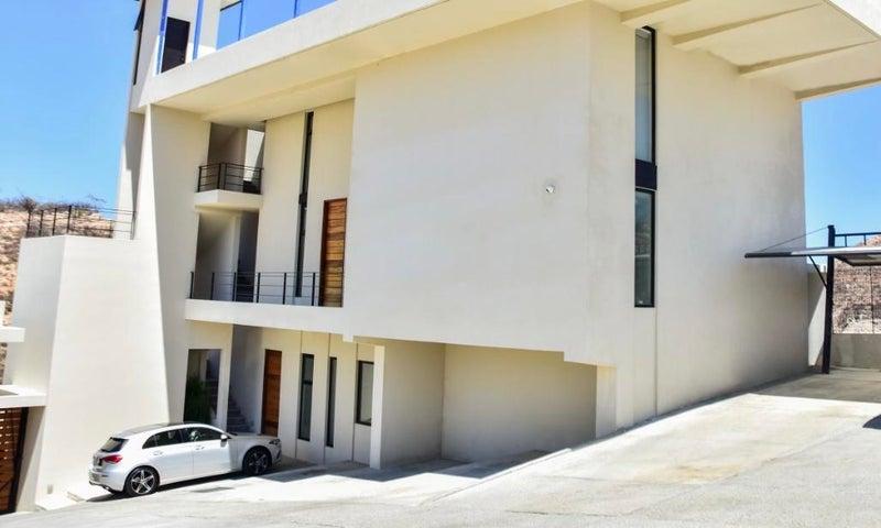 Quintas Venado Blanco, DORADO HILLS BC, San Jose Corridor,