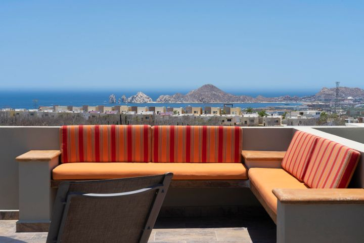 House #12, Ventanas del Mar Phase 2, Cabo Corridor,