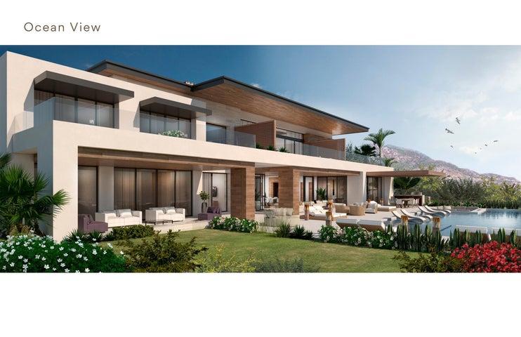 Villas del Mar, Legado 7, San Jose Corridor,