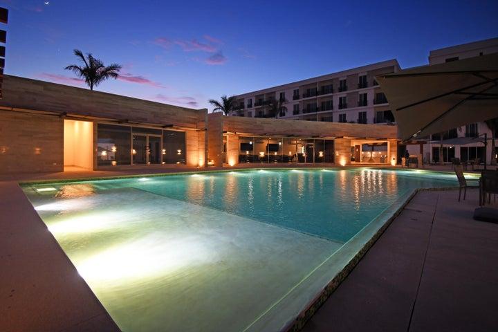 Las Haciendas Boulevard, Torres San Jose A5 Coral, San Jose del Cabo,
