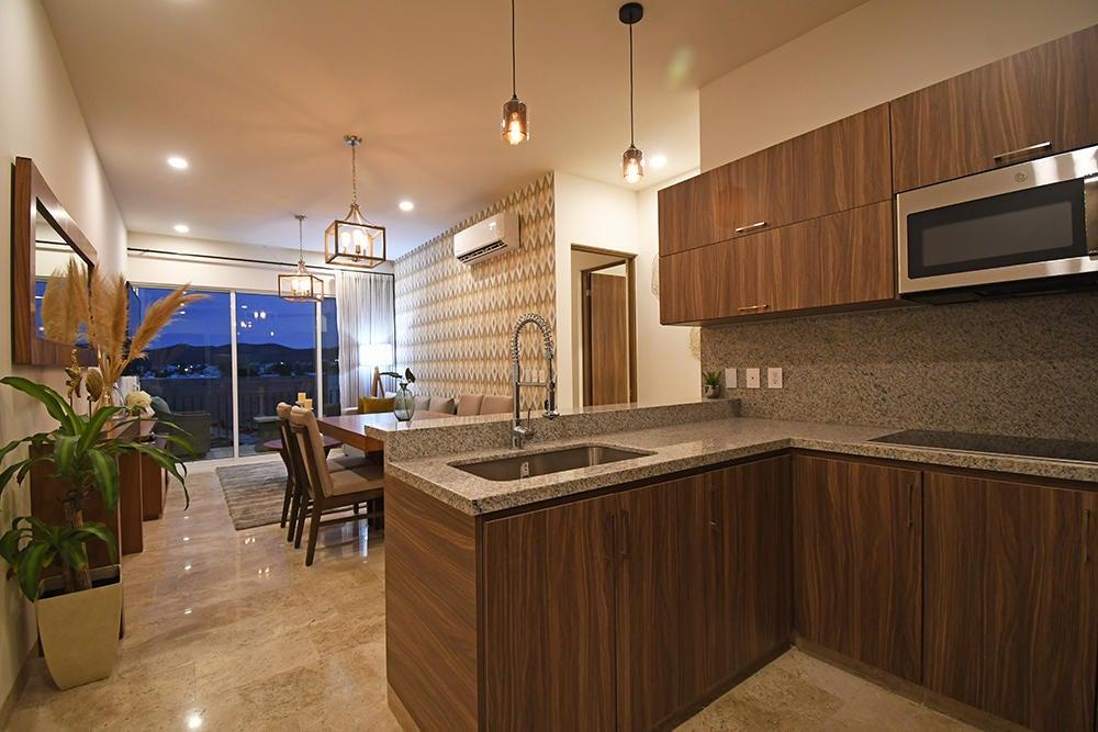 Boulevard Las Haciendas, Investment Property for Sale, San Jose del Cabo,