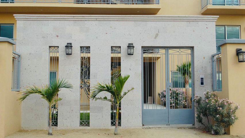 Av Crispin Cesena, Colinas del Tezal Condo 301, Cabo Corridor,