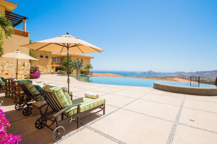 Top Quality with Amazing Views, El Cielito Ciruelo B, Cabo Corridor,