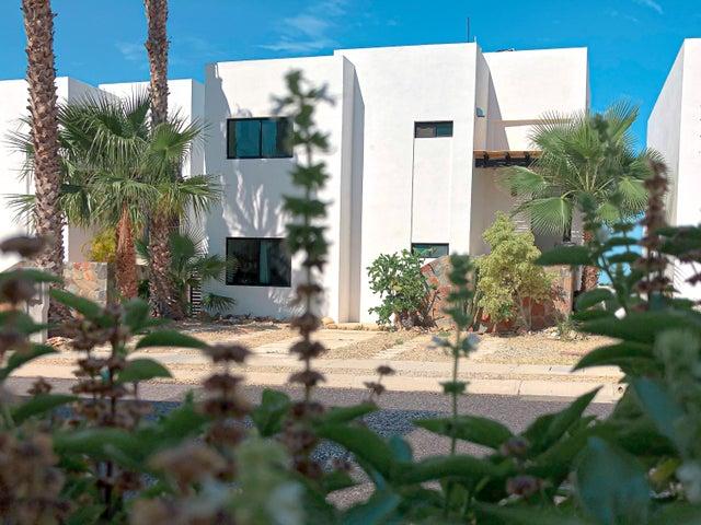 08 Circuito Isla Santa Margarita, Casa Shelly, Cabo Corridor,
