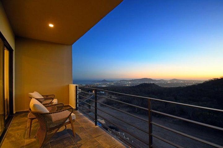 Torre Marea, Sabina Residences, Cabo Corridor,