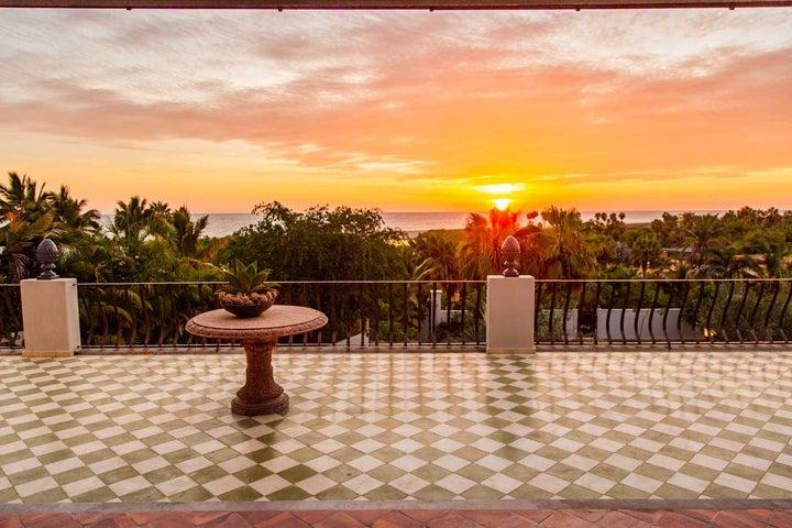 S/N, Villa La Poza Lagoon, Pacific,