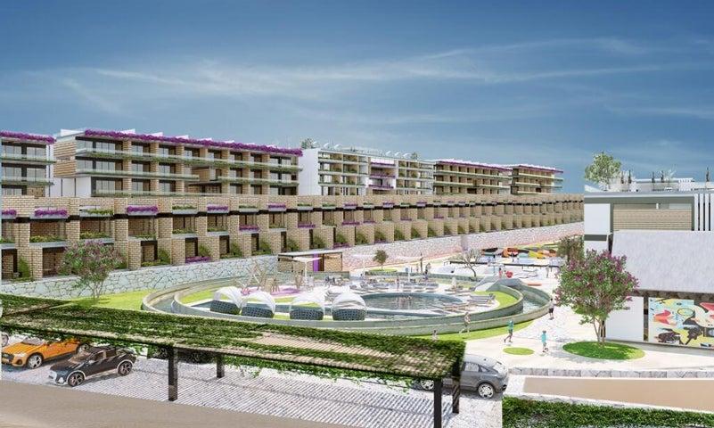 Casa Adobe New Project in Tezal