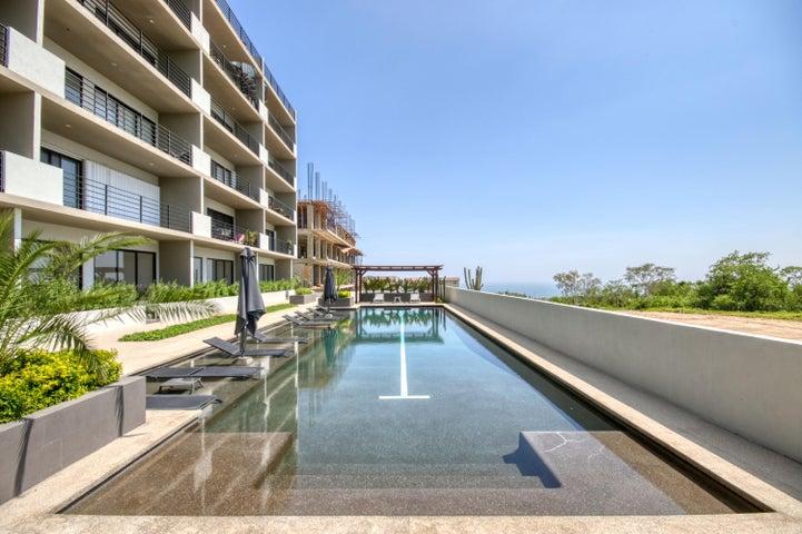 Amazing Views, Brisa 101 Sabina Residencial, Cabo Corridor,