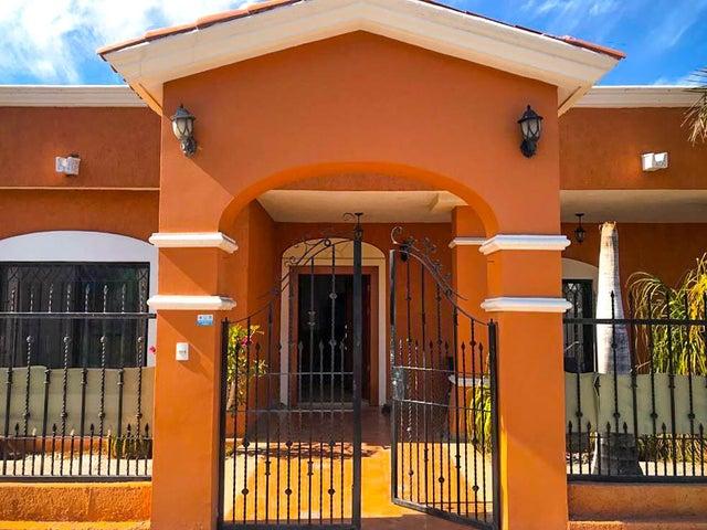 915 Guillermo Prieto y Legaspy, Casa Legaspy, La Paz,