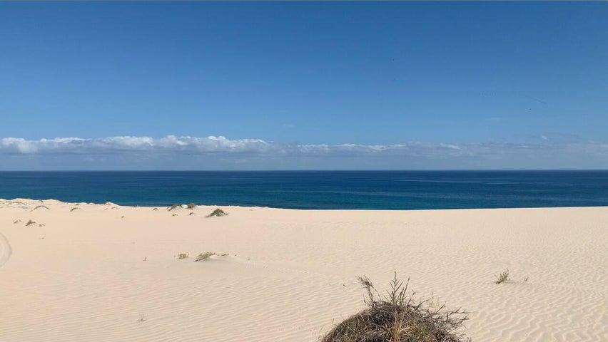 Boca del Salado, Boca del Salado 2-A, East Cape,