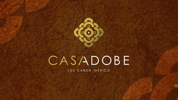 3 BR Casa Adobe, House w/Private RoofTop, Cabo Corridor,
