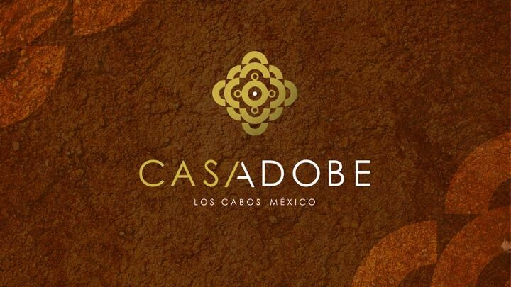 1 BR Casa Adobe, Sustainable Penthouse Roof Top, Cabo Corridor,