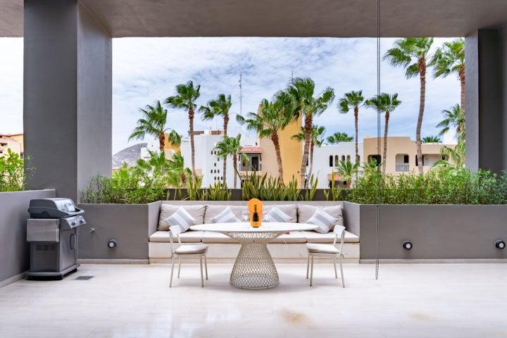The Paraiso Residences, The Paraiso Residences 1412, Cabo San Lucas,