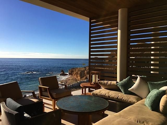 Chileno Bay Residences Carretera Transpenins Km 15, Cabo Corridor,  41010