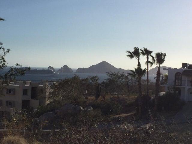 Cabo Bello, Cabo Corridor,