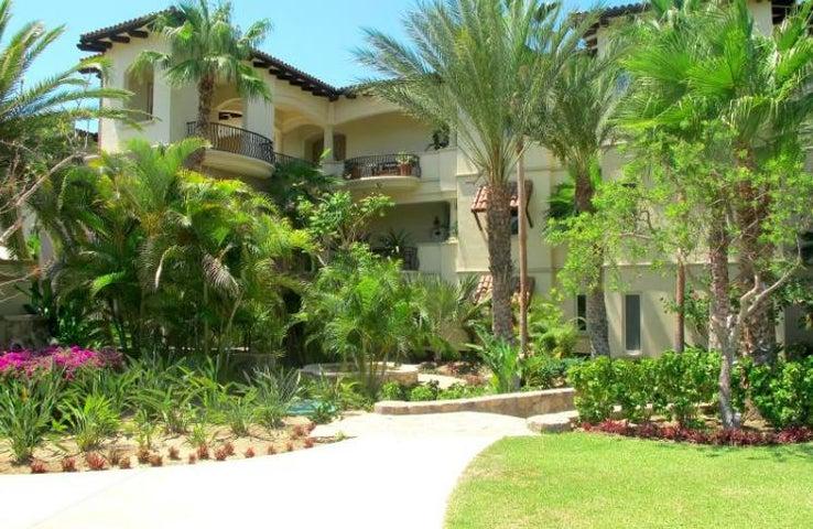 Esperanza Residences- Auberge Carretera  Transp. KM 7, Cabo Corridor,  41010