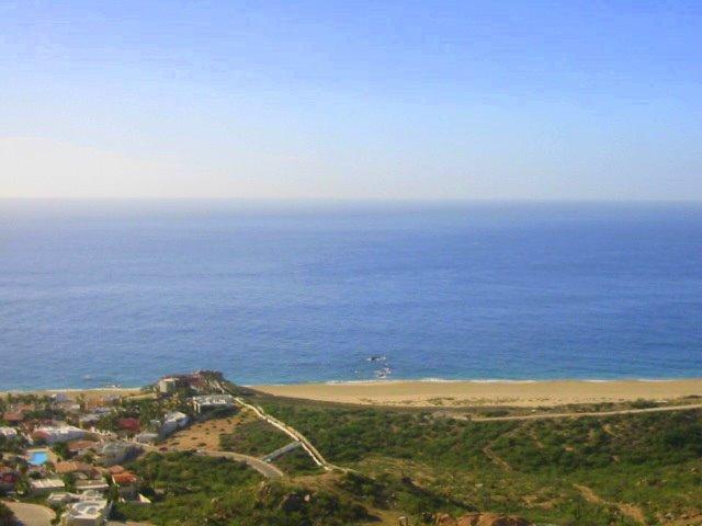 Pedregal De Cabo San Lucas, Cabo San Lucas,