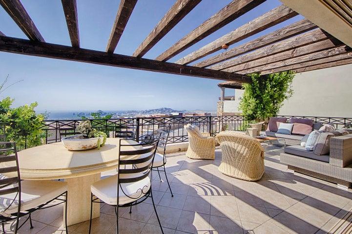 Casa Grande Ventanas del Cabo, Cabo Corridor,  23450