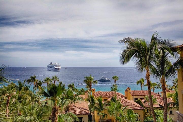 Hacienda Beachfront Condo, Cabo San Lucas,