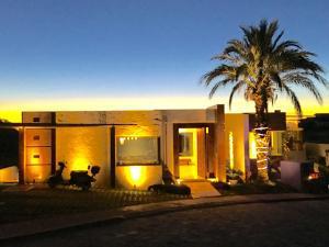 Casa Alexa Camino del Patron, Cabo San Lucas,