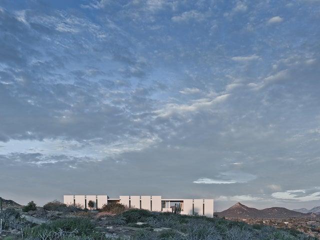 Casa Cielo Azul Lote 2, Manzana VII, East Cape,  23450