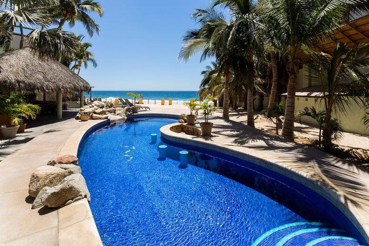 Cabo Villa Surf Costa Azul, San Jose del Cabo,