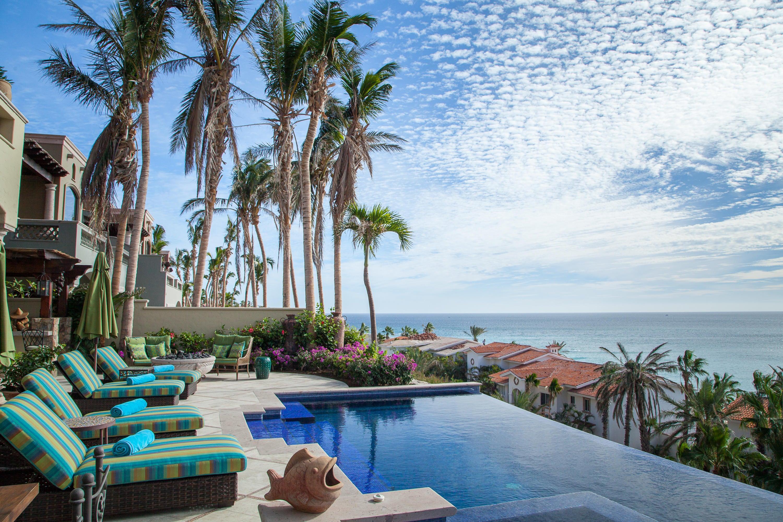 Terraza 372 Villas del Mar, San Jose Corridor,  23450