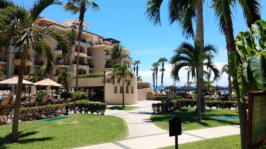 Villa La Estancia Camino Viejo a San Jose Km 0.5, Cabo San Lucas,  23450
