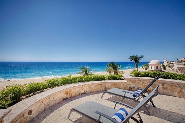 Villa Marcella Pedregal, Cabo San Lucas,
