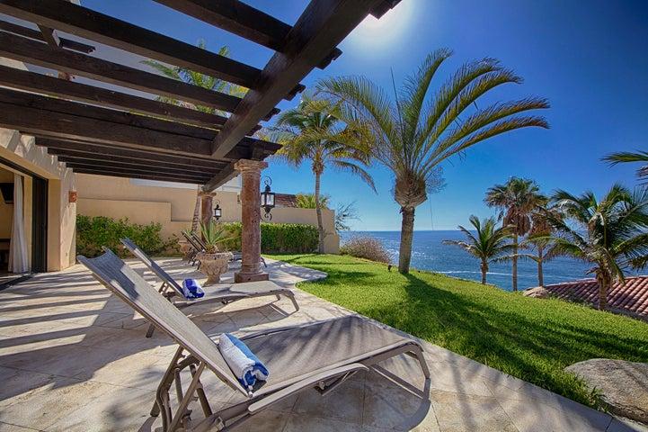 Villa Gran Vista Camino de los Gatos, Cabo San Lucas,