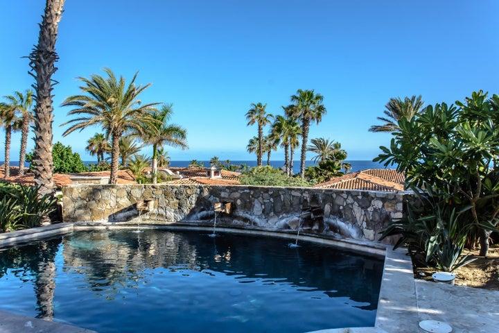 Punta Ballena Villa 302 Avenida Las Conchas, Cabo Corridor,  23450