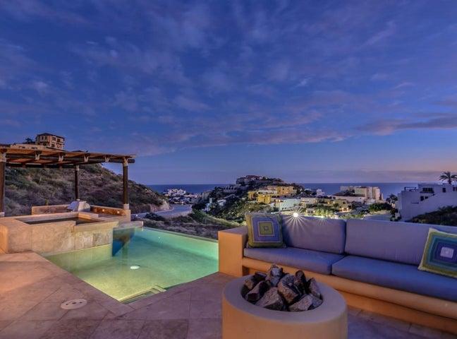 Casa Sonara Camino del Patron, Cabo San Lucas,