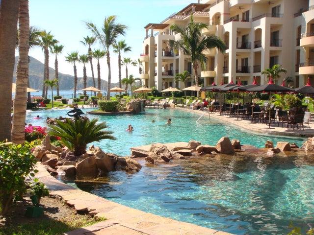 Villa La Estancia Camino Viajo a SJDC, Cabo San Lucas,  23450
