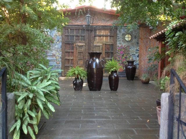 Casa Libertad Dorado, Cabo San Lucas,  23450
