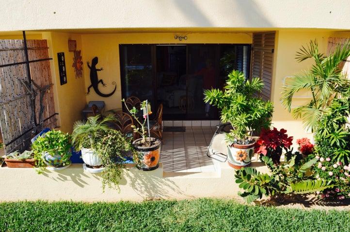Villa 9 Fase 1 Ret.Punta Palmillas, San Jose del Cabo,  23400