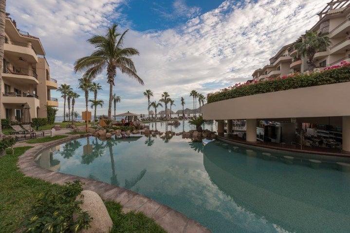 Villa La Estancia Camino viejo a sjdc, Cabo San Lucas,  23450