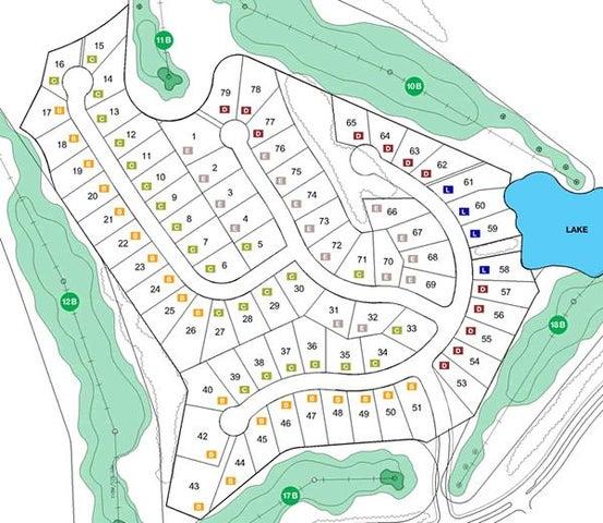 map_altillo17