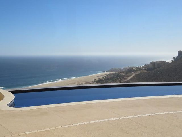 Mi Casa de Cabo Pedregal de Cabo San Lucas, Cabo San Lucas,