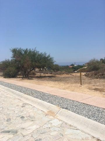 Paseo Bugambilias, San Jose Corridor,