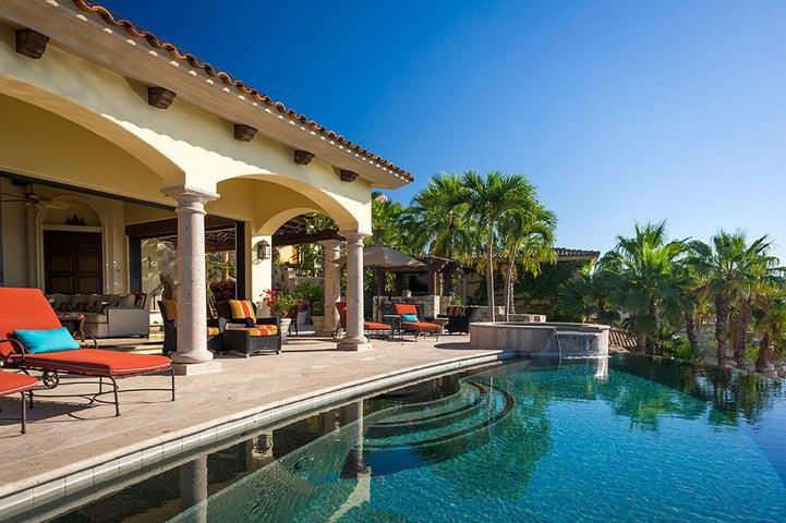 Casita 383 Villas del Mar, San Jose Corridor,  23450