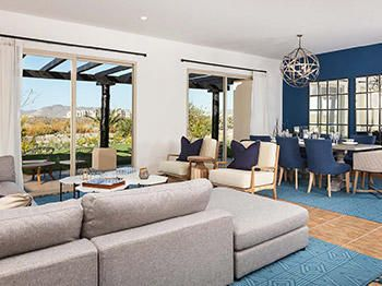playa 263 living room