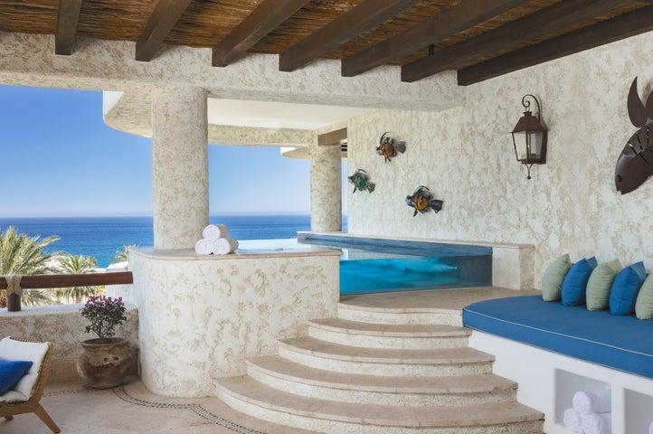The Residences At Las Ventanas al Paraiso, San Jose Corridor,  23450