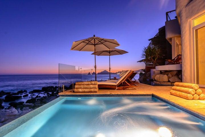 Casa Tortuga Misiones del Cabo, Cabo Corridor,  23450