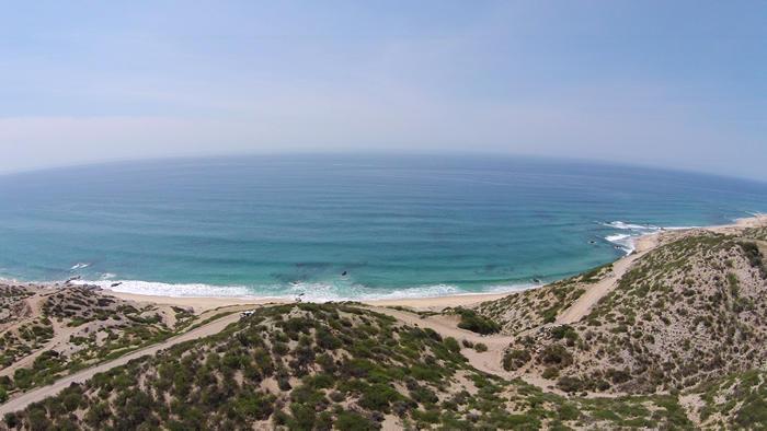 Friends & Family Camino Cabo del Este, East Cape,  23450